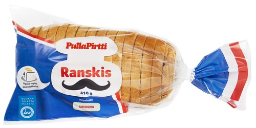Ranskis